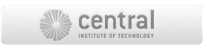 Central Institute of Technology