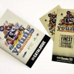 Young-Originals-2010-Catalogue