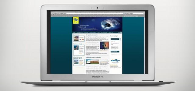 webfolio-coralbay