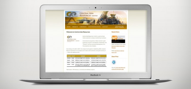 central-asia-resources-web