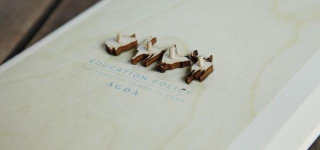 mandofolio-083