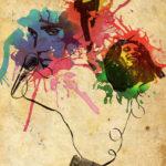 Alana-Notte_AGDA-Music-Poster-sml