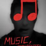 Kirren_Jones_Music_Agda
