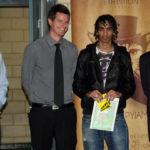 parkerville-student-awards-dimitri