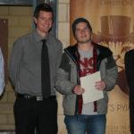parkerville-student-awards-layton