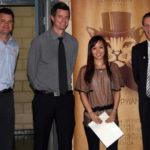 parkerville-student-awards-rachel