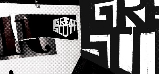 great-scott-design-group-2015-GREAT-SCOTT