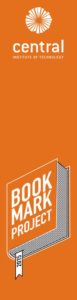 brendan-hibbert-Library Bookmarks 2015 - ALL EXHIBITORS A_Page_01