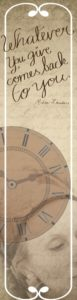 brendan-hibbert-Library Bookmarks 2015 - ALL EXHIBITORS A_Page_08