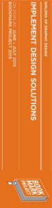 brendan-hibbert-Library Bookmarks 2015 - ALL EXHIBITORS B_Page_01