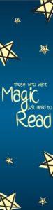 brendan-hibbert-Library Bookmarks 2015 - ALL EXHIBITORS B_Page_05