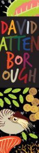 brendan-hibbert-Library Bookmarks 2015 - ALL EXHIBITORS B_Page_07