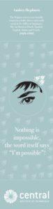 brendan-hibbert-Library Bookmarks 2015 - ALL EXHIBITORS B_Page_18
