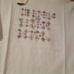 brendan-hibbert-IMG_9306