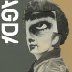 AGDA-SHAPEUP-PROFILE