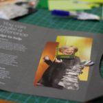 brendan-hibbert-IMG_6906