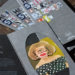 brendan-hibbert-IMG_6930