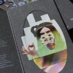 brendan-hibbert-IMG_6955