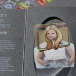 brendan-hibbert-IMG_6963