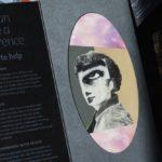 brendan-hibbert-IMG_6988