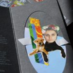 brendan-hibbert-IMG_6997