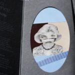 brendan-hibbert-IMG_7001