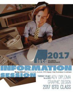 ISTD-information-session